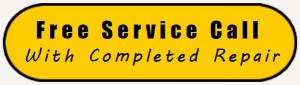ASAPpliance Repair Nashville Pricing