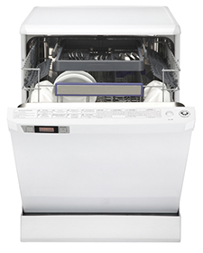 Nashville Dishwasher Repair | ASAPpliance Repair