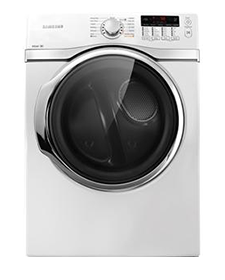 dryer repair in nashville