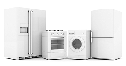 Nashville Appliance Repair