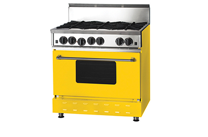 Nashville Stove and Oven Repair
