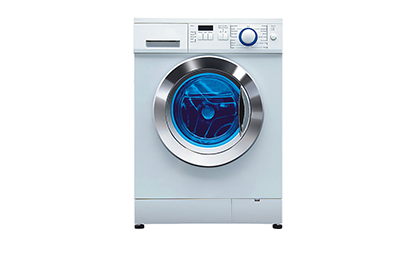 Nashville Washer Repair