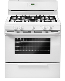 oven repair in nashville