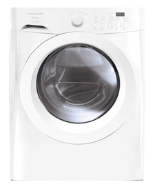 washing machine repair in nashville