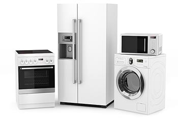 appliance repair in nashville