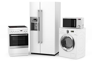 appliance repair in nashville