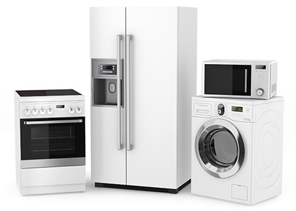 Brentwood Appliance Repair